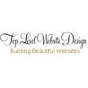 Top Level Website Design LLC logo
