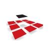 Click Optimize logo