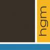 Hot Glue Media logo
