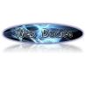Web Dudes logo