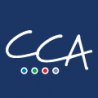 Color Card Administrator logo