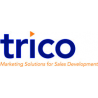 Trico Graphics and Marketing logo
