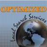 Optimized Local Search Services logo