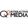 Q2 Interactive Media logo