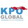 KPO Global - Website Design and SEO logo