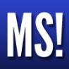 Migrayn Studios LLC logo