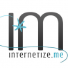 Internetize.Me logo