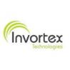 Invortex logo