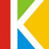Konoozi LLC logo