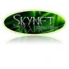 Skynet Connections, Inc. logo