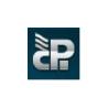 CPA web Technologies logo