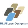 Blue Laser Design Inc logo
