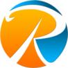 Ricketts logo