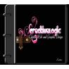 CreativeLogic Web Design logo