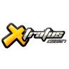 Xtratus Design logo
