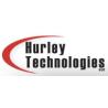 Hurley Technologies logo
