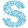 Saathiva Creations LLC logo