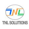 TNL Solutions logo