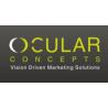 Ocular Columbus logo