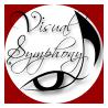 Visual Symphony, LLC logo