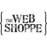 The Web Shoppe logo