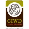 Consistent Image Web Design logo