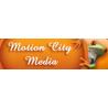 Motion City Media logo