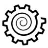Imagicore Design logo