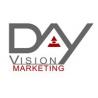 DAY Vision Marketing logo
