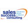 Sales Success Consulting LLC logo