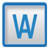Website Design By Adam logo