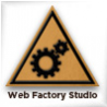 Web Factory Studio