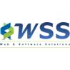 WSS Int. logo