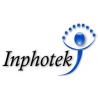 Inphotek logo