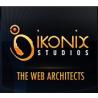 iKonix Studios logo