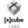 [x]cube LABS logo