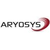 Aryosys logo