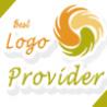 Best Logo Provider logo