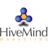 HiveMind Marketing, Inc. logo