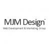 Columbus Web Design logo