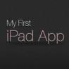 MyFirstiPadApp logo