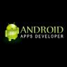 AndroidAppsDeveloper logo