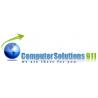 Computer Solutions 911, Inc. logo