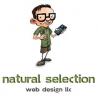 Natural Selection Web Design LLC