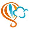 Set My Site logo