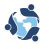 WebCommune logo