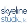 SkyeLine Studio, LLC logo