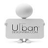 UrbanDesignFirm.com logo