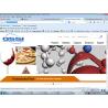 Quality Software System INC logo