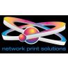 NPS Printing logo